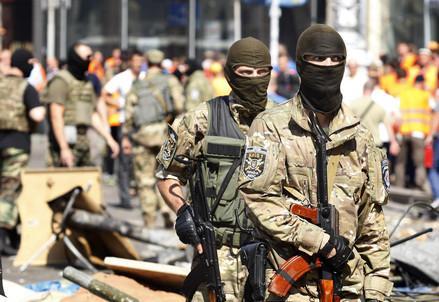 ucraina_scontri_soldatiR439