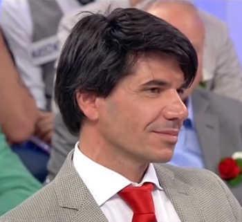 ued-garna-frabco-capelli-w350