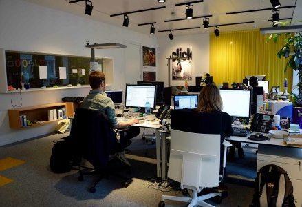 ufficio_lavoro_leader_google_azienda