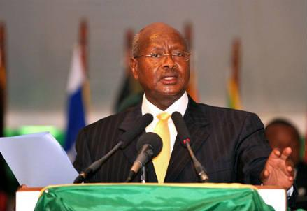 uganda_presidente_r439