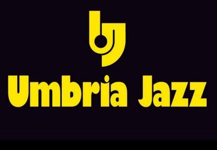 umbria_jazz_perugia
