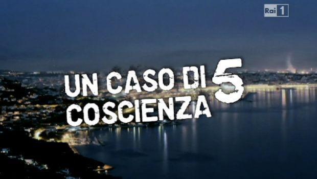 un_caso_di_coscienza_5