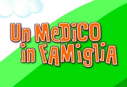 un_medico_in_famiglia_10_R439-1