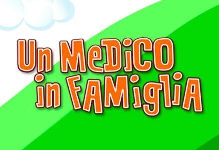 un_medico_in_famiglia_10_R439