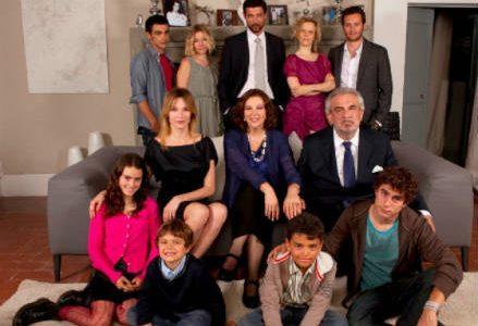 una_grande_famiglia_2_r439