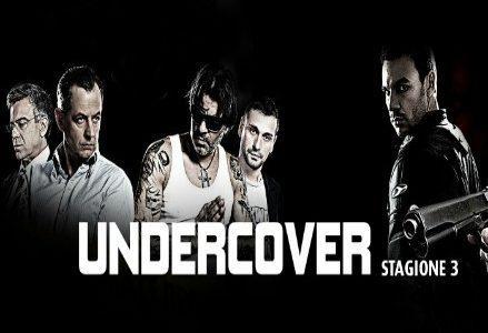 undercover_3