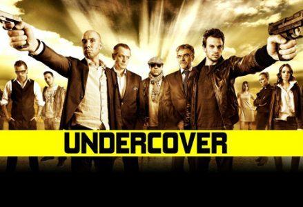 undercover_R439