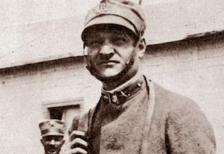 ungaretti_soldatoR439