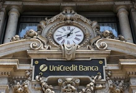 unicredit_orologioR439