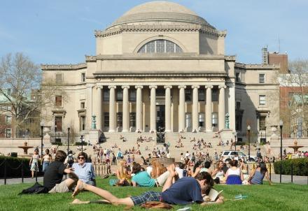 universita_columbia_newyorkR439