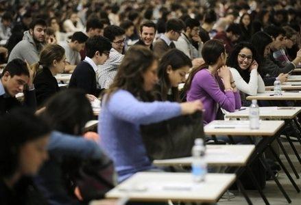 universita_studenti_test_ammissione_R439