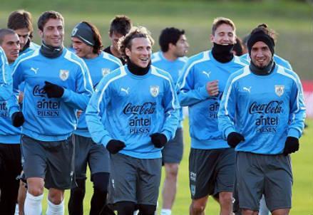 uruguay_allenamento