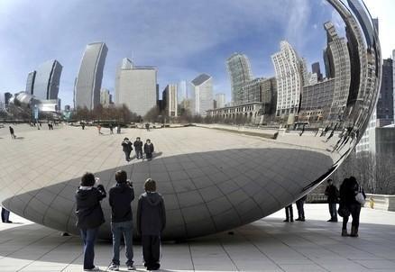 usa_chicago2R439