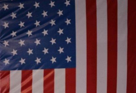 usa_flag_phixr
