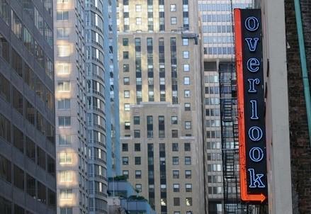 usa_newyork_manhattanR400