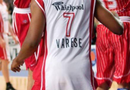 varese_basket