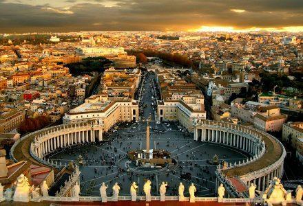 vaticano-sanpietro_R439