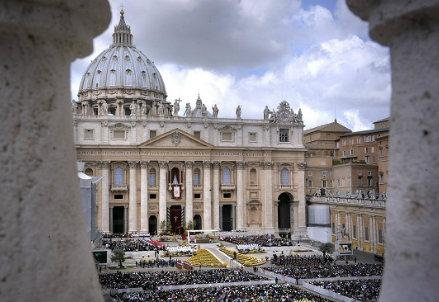 vaticano_R439
