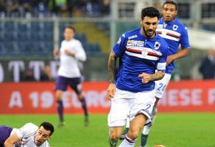 Calciomercato Inter Live News Mancini Lavezzi Difficile Venga Da Noi Ultime Notizie Di Mercato 15 Gennaio 2016 Aggiornamenti In Diretta