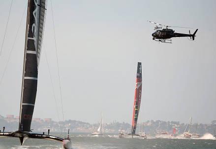 vela_elicottero