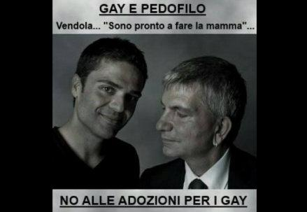 vendola_gay_R439