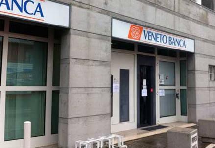 veneto_banca_r439
