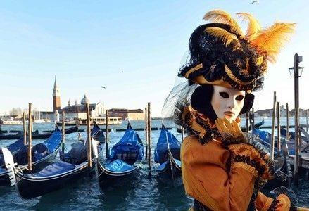 venezia_carnevale_mascheraR439