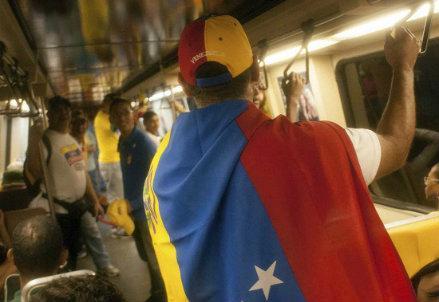 venezuela_R439