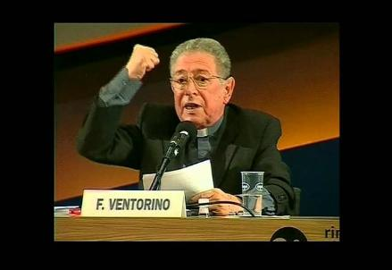 ventorino_meeting_R439