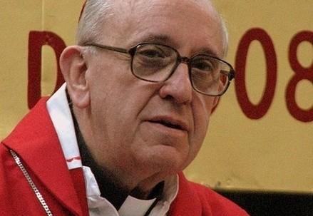 vescovo_bergoglioR439