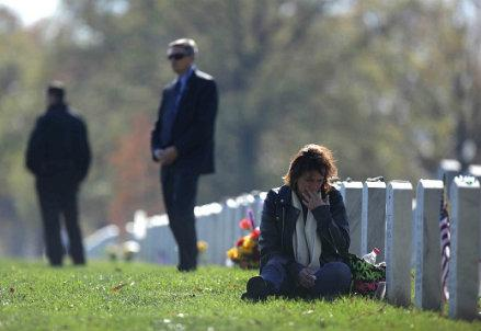 veterani_cimitero_R439