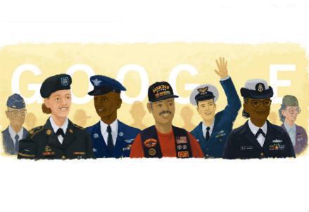 veterani_doodle_r439