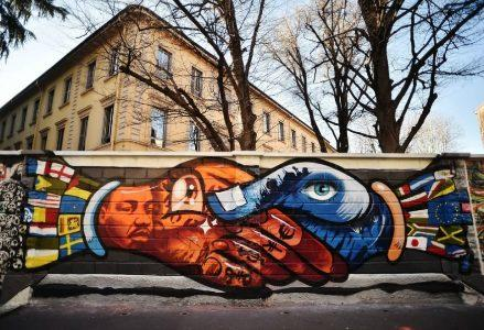 viale-padova-murales-R439