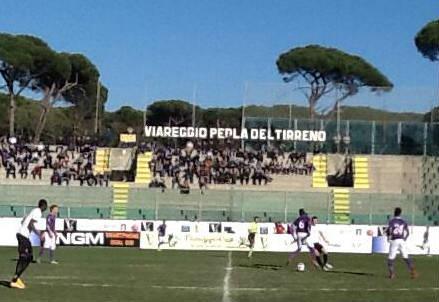 viareggio_bresciani