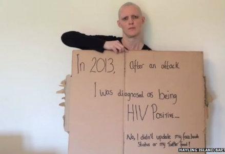 vicario-aids_R439