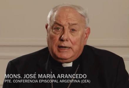 video_argentina_vescovi_r439