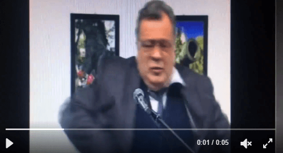 video_karlov-2