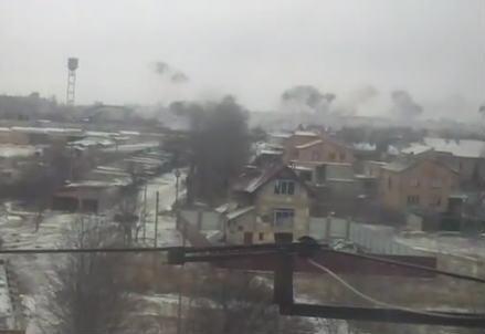 video_ucraina_r439