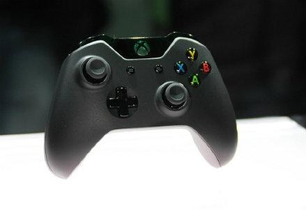 videogamejoysticR439