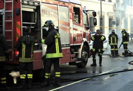 vigili_del_fuoco_pompieri_29062016