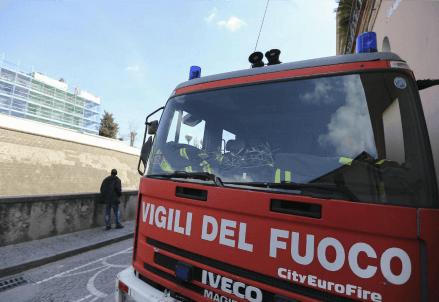 vigili_del_fuoco_pompieri_2_29062016