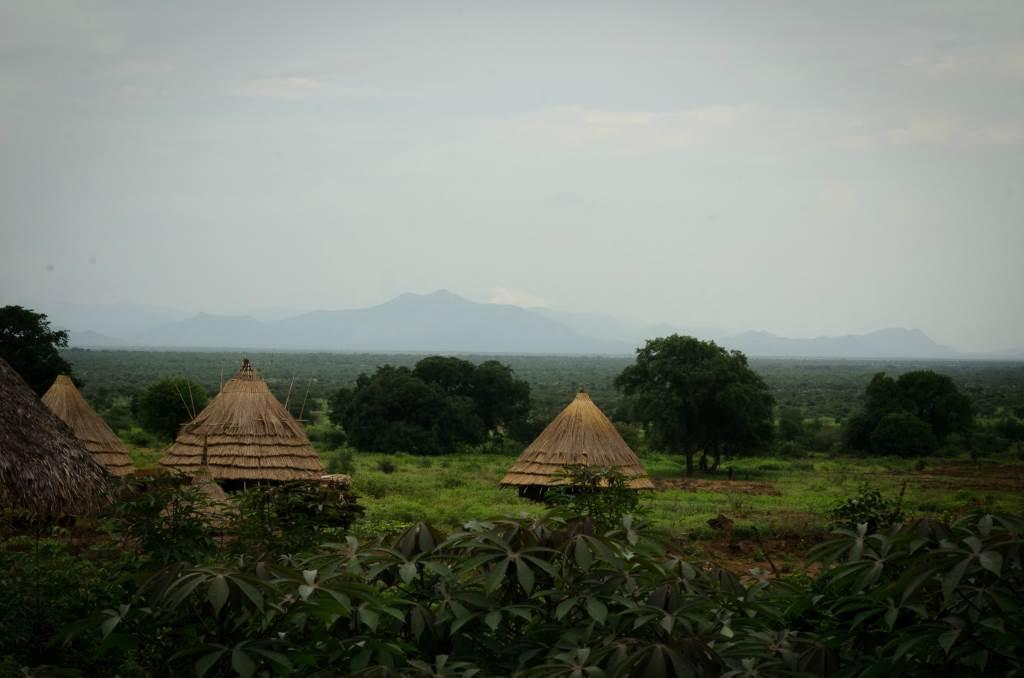 villaggio_africa
