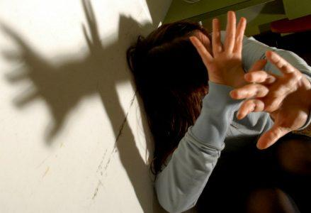 violenza-donne_R439-1