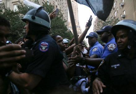 violenze_polizia_usa_america_sparatoria_manifestazione