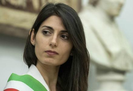 virginiaraggi_sindaco1R439