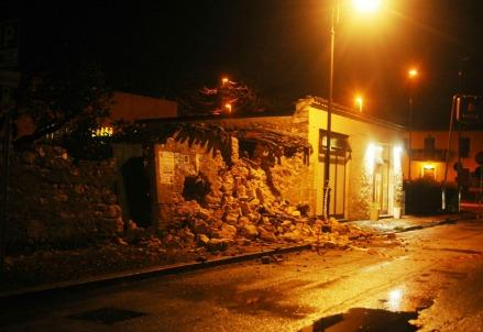 visso_terremoto_26_ottobre_2016