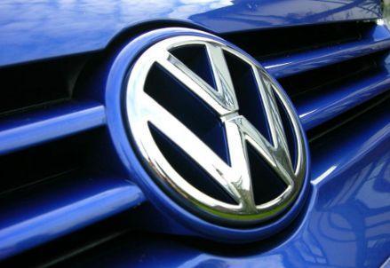 volkswagen-logo-final