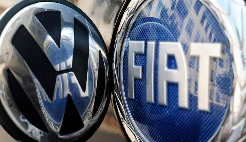 volkswagen_fiat_logo