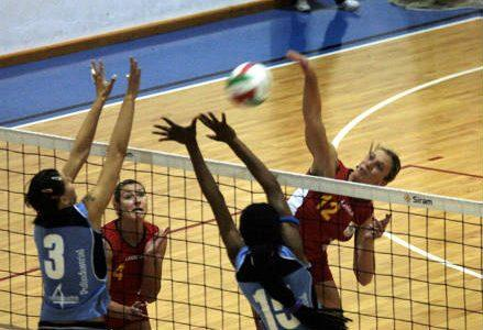 volley_donne_generico