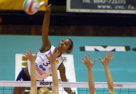 volley_femminile